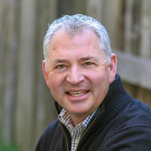 Mark Spaulding, Agent in San Francisco - Compass