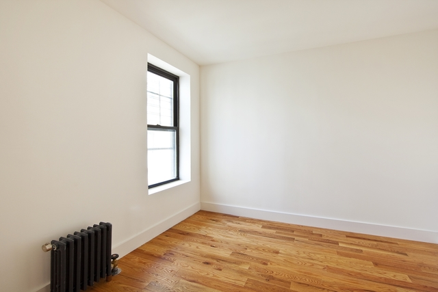 310 12th Street, Unit 10 Image #1