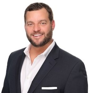 Chip Morgan, Agent in San Diego - Compass