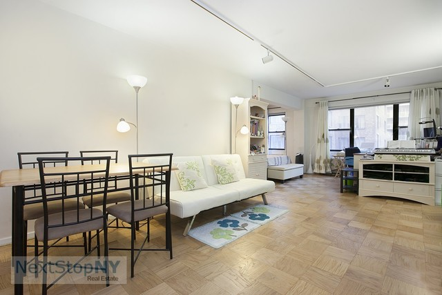 333 East 55th Street, Unit 10A Image #1