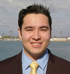 Grant Ahtye, Agent in Los Angeles - Compass
