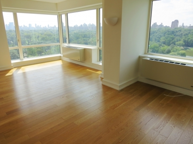 1280 5th Avenue, Unit 17B Image #1