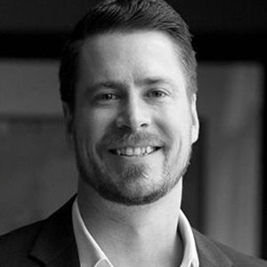 Justin Roberts, Agent in Los Angeles - Compass