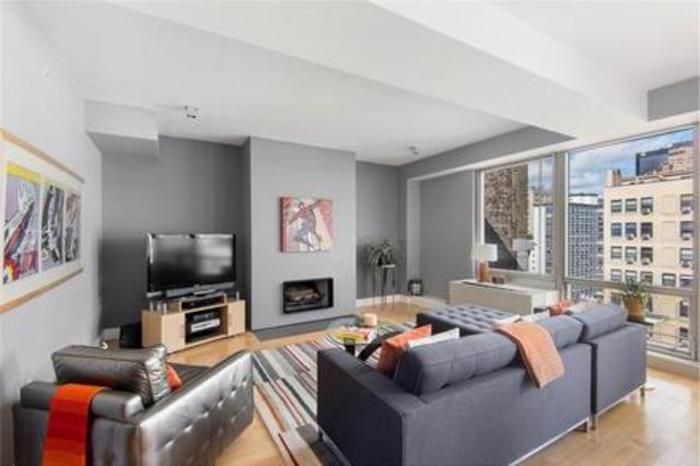 146-148 West 22nd Street, Unit PH Image #1