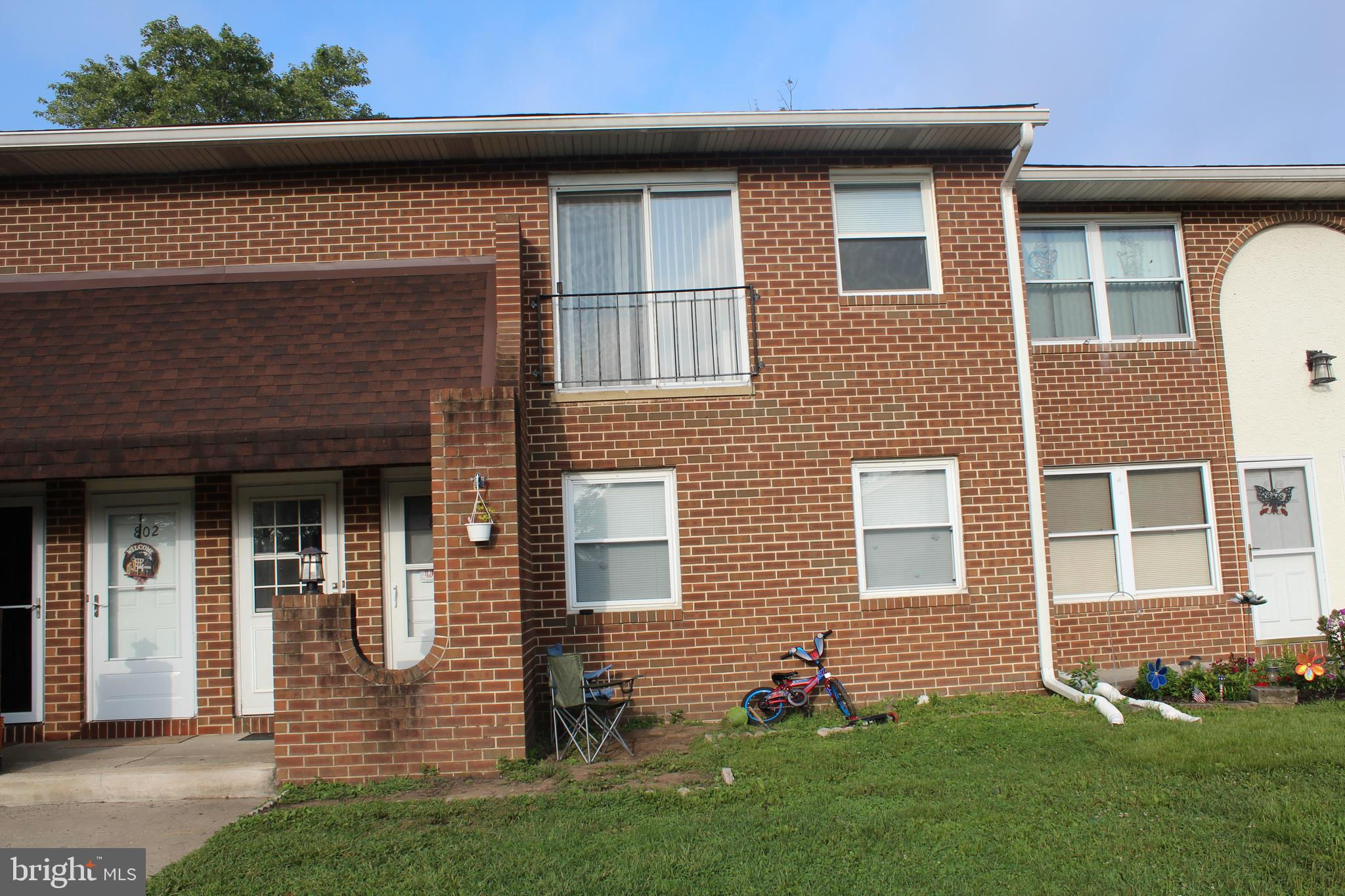 Find Homes for Rent in Westville, Greater Philadelphia - Compass