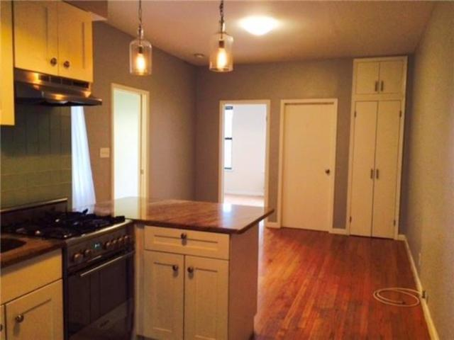 228 South 3rd Street, Unit 2 Image #1