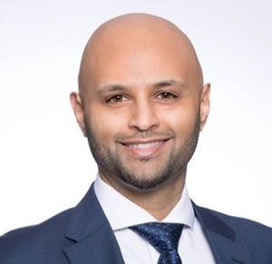 Dev Singh, Agent in San Francisco - Compass