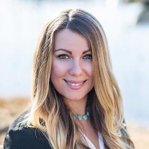 Randi Weidner,                     Agent in Greater Boston - Compass