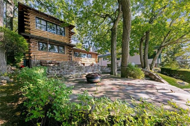 111 Woods Road Greenwood Lake, NY 10925