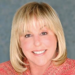 Diane Manns, Agent in Los Angeles - Compass