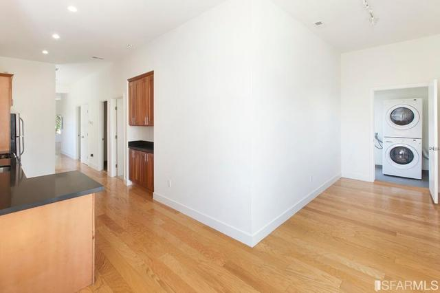 309 Potrero Avenue San Francisco, CA 94103