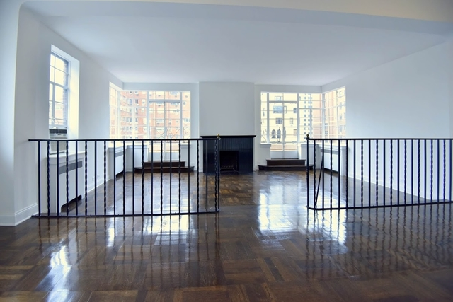 50 East 78th Street, Unit PH Image #1