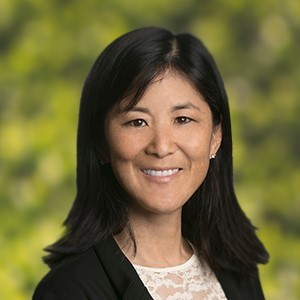 Cheryl Okuno, Agent in San Francisco - Compass