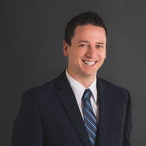 Aaron Bellings,                       Agent in San Francisco - Compass