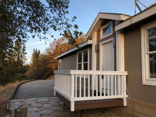 22071 Dog Bar Road Grass Valley, CA 95949
