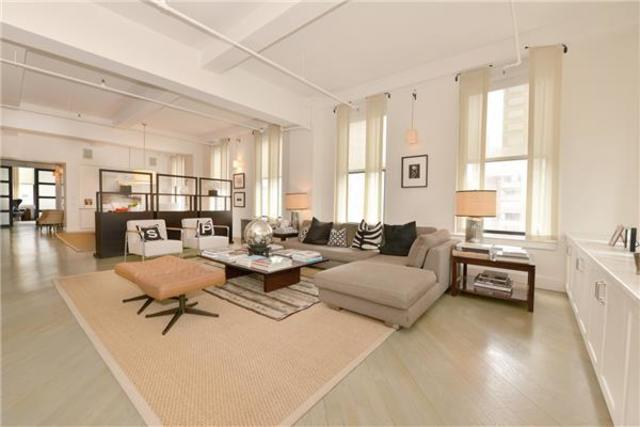 108-110 West 25th Street, Unit 11 Image #1