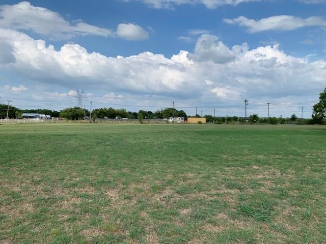 8409 Whispering Meadows Road Joshua, TX 76058