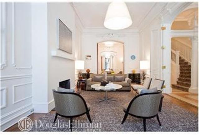 14 East 63rd Street, Unit 2 Image #1