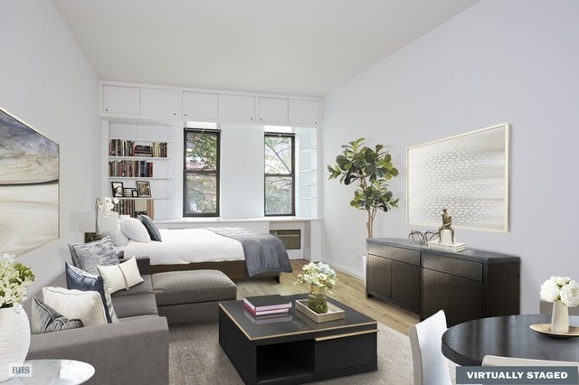 203 East 89th Street, Unit 2D Image #1