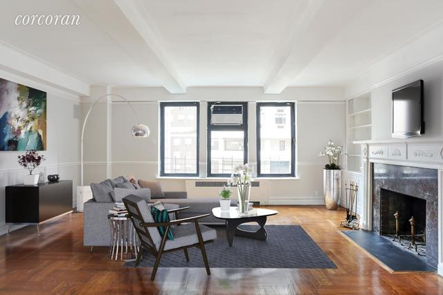 111 East 88th Street, Unit 8A Image #1