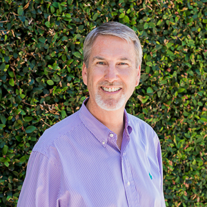 Ray Hogue, Agent in San Francisco - Compass