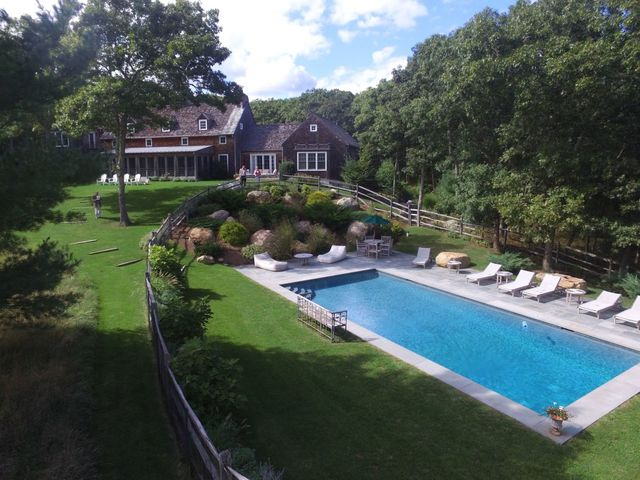 153 Middle Highway East Hampton, NY 11937