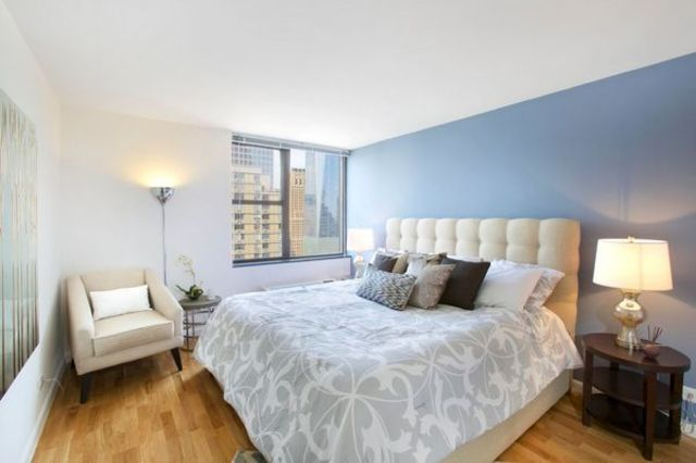 355 South End Avenue, Unit 35D Image #1