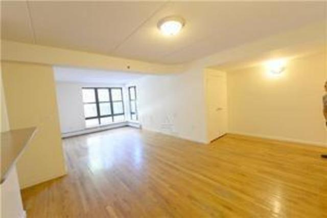 138 East 112th Street, Unit 5A Image #1