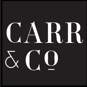 Carr & Co Real Estate Team
