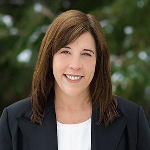 Kathy Gubernick, Agent in Philadelphia - Compass