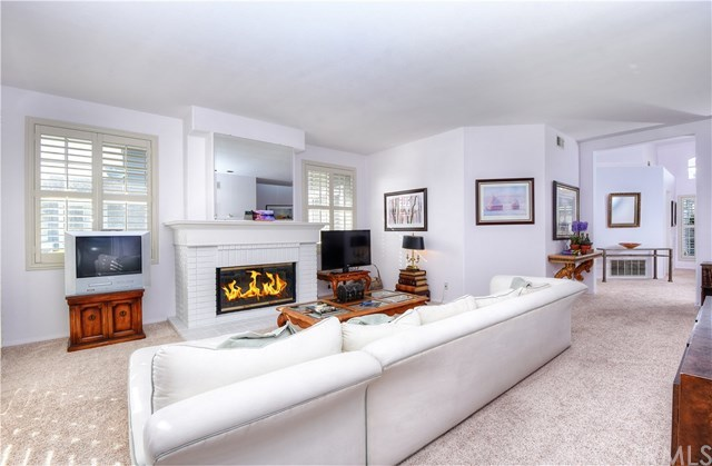 3541 Lilac Avenue, Unit 42 Corona del Mar, CA 92625