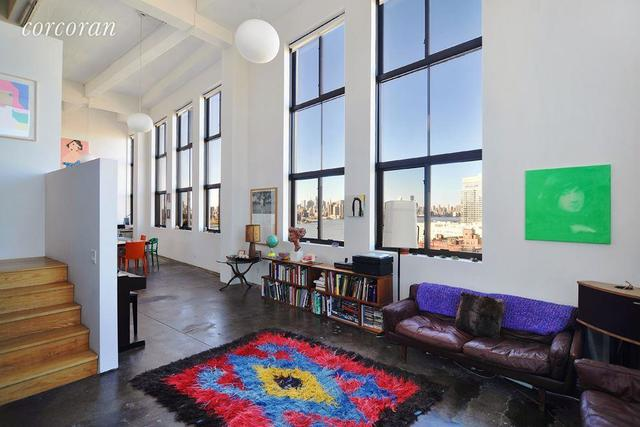 330 Wythe Avenue, Unit 7H Image #1