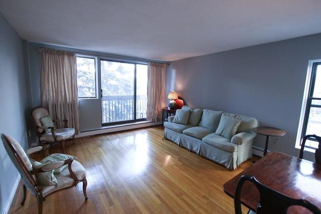 1643 Cambridge Street, Unit 41 Cambridge, MA 02138