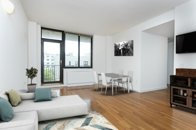 1465 5th Avenue, Unit B7 Image #1