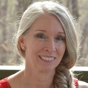 Sara Orlando, Agent in Atlanta - Compass