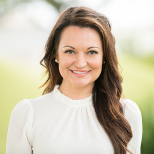 Amanda Osgood, Agent in Houston - Compass