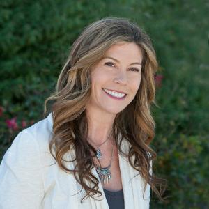 Debora Rossotti, Agent in San Francisco - Compass