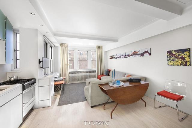 315 East 68th Street, Unit 14M Image #1