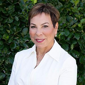 Linda Novelli
