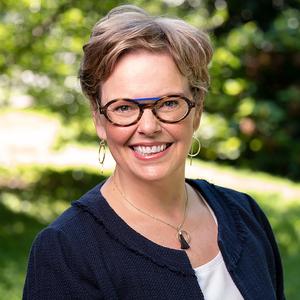 Stacey Styslinger