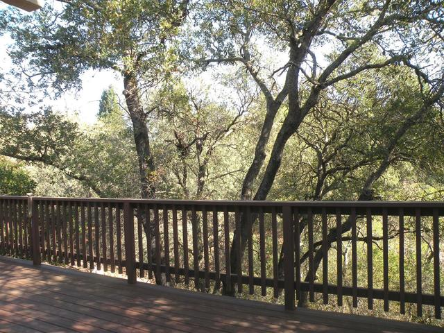 222 Winding Canyon Lane Folsom, CA 95630