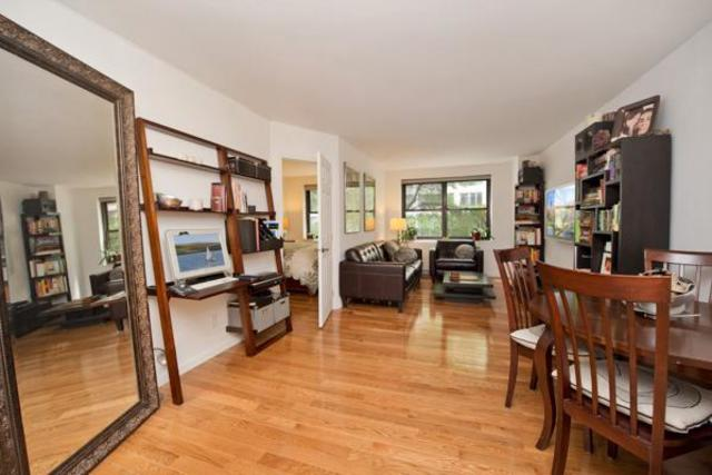 200 East 24th Street, Unit 205 Image #1