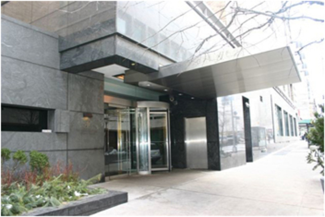 155 West 66th Street, Unit 229 Image #1