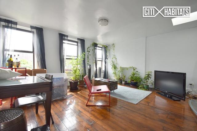 375 Bleecker Street, Unit 5 Image #1