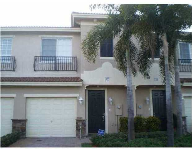 235 Las Brisas Circle, Unit 235 Image #1