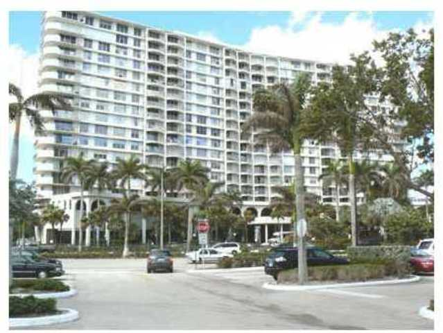 3800 South Ocean Drive, Unit 1221 Image #1