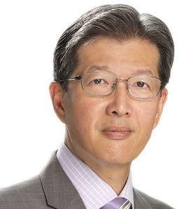 Frank C. Liu, Agent in San Francisco - Compass