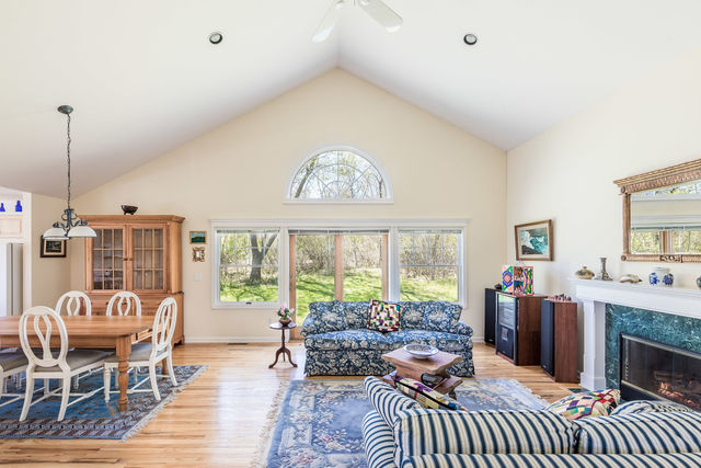 27 South Fulton Drive Montauk, NY 11954