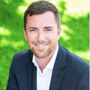 Tim Mullin,                     Agent in Los Angeles - Compass