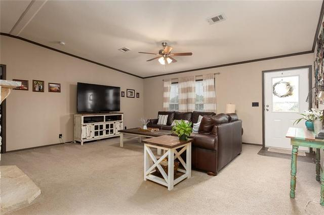 4781 County Road 2714, Caddo Mills, TX 75135 | Compass